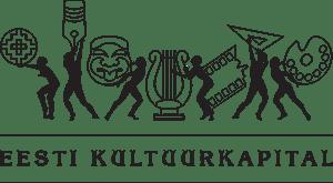 eesti-kultuurikapital